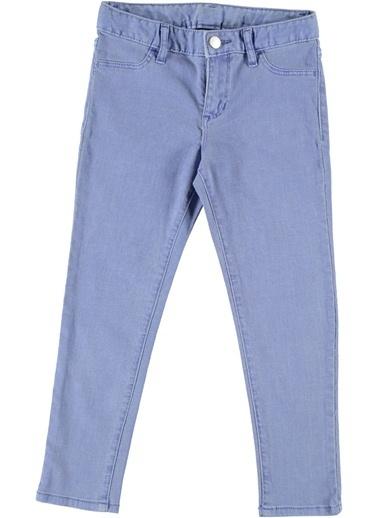 Gap Pantolon Renkli